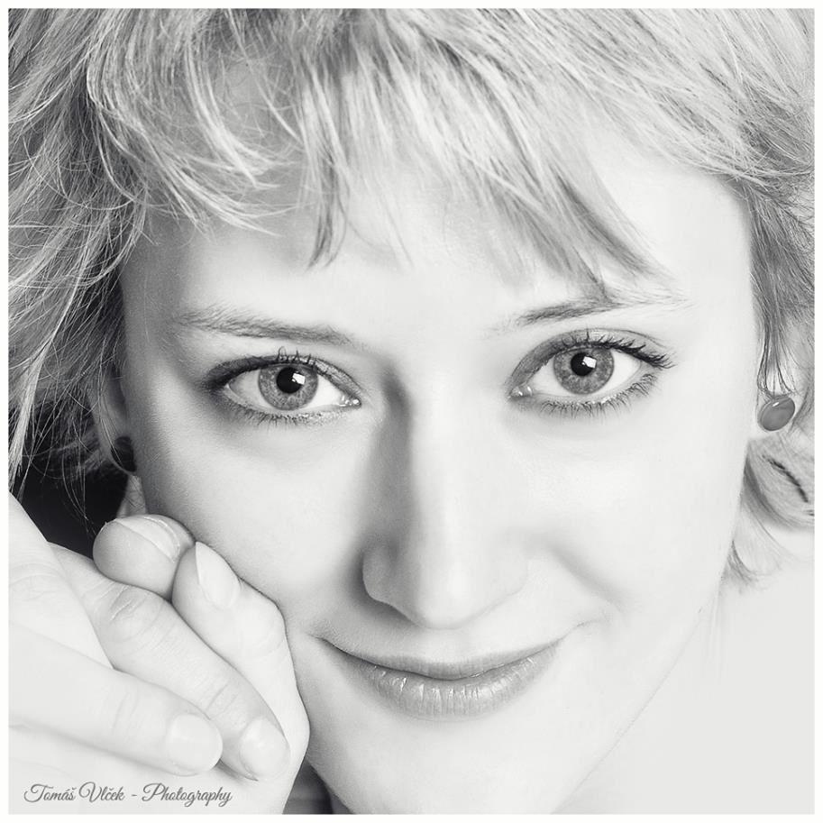 Mariana Stonišová