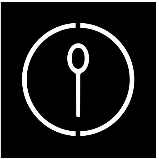 Foodatelier