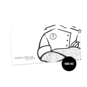 poukazka-do-foodatelieru-500